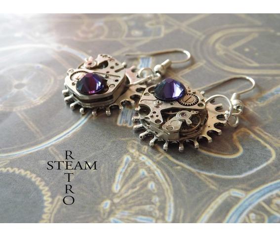 steampunk_purple_earrings_steampunk_steamretro_earrings_3.jpg
