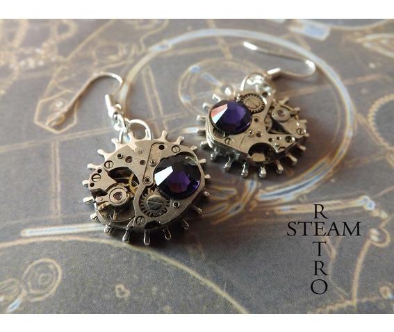 steampunk_purple_earrings_steampunk_steamretro_earrings_2.jpg