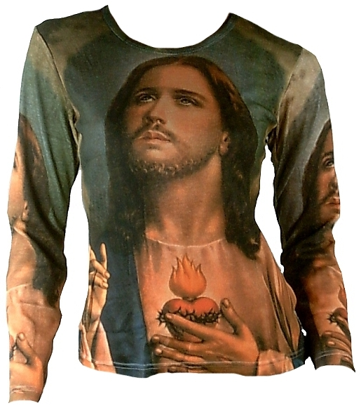 jesus_christ_vintage_religion_tattoo_you_ink_t_shirt_m_tees_2.jpg