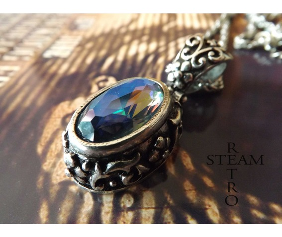 18_k_gp_swarovski_crystal_gothic_necklace_steamretro_necklaces_6.jpg
