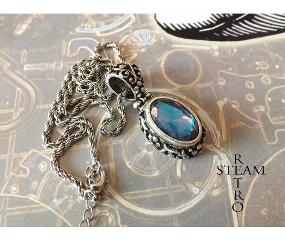18_k_gp_swarovski_crystal_gothic_necklace_steamretro_necklaces_5.jpg
