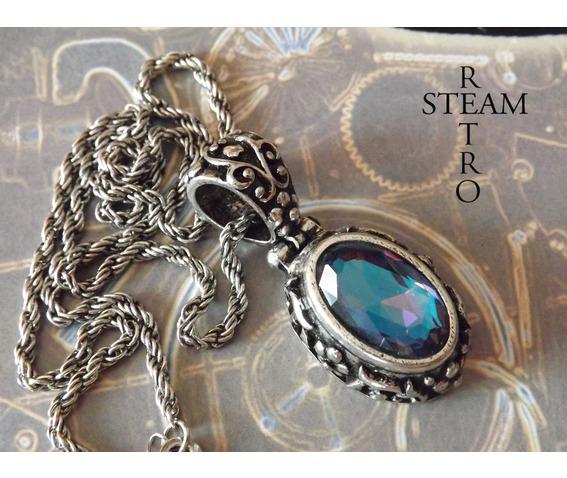 18_k_gp_swarovski_crystal_gothic_necklace_steamretro_necklaces_4.jpg