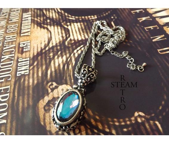 18_k_gp_swarovski_crystal_gothic_necklace_steamretro_necklaces_3.jpg