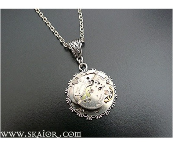 steampunk_necklace_gothic_victorian_jewelry_necklaces_3.jpg