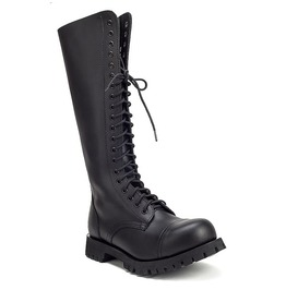 Altercore 554 Women Black