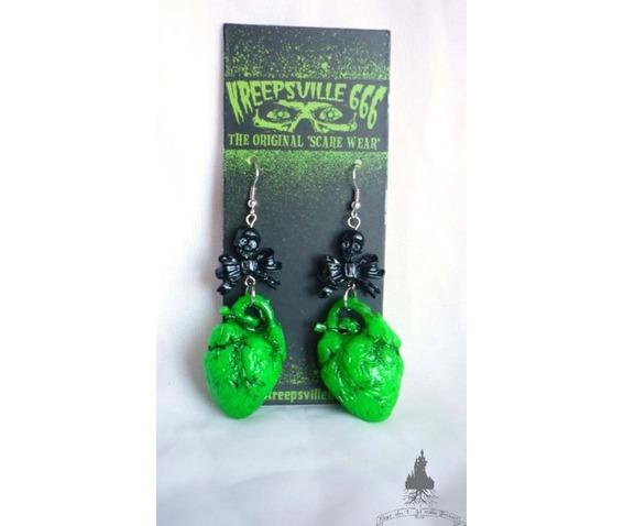 green_anatomical_hearts_earrings_earrings_5.jpg