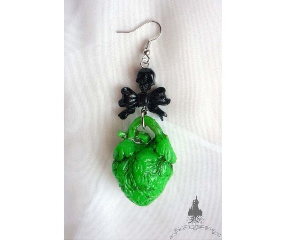 green_anatomical_hearts_earrings_earrings_4.jpg