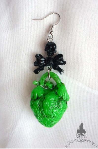 green_anatomical_hearts_earrings_earrings_4.jpg
