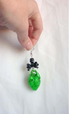 green_anatomical_hearts_earrings_earrings_3.jpg