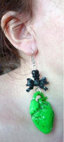 green_anatomical_hearts_earrings_earrings_2.jpg