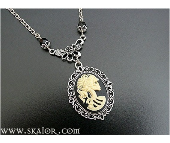 gothic_zombie_bride_cameo_victorian_skeleton_necklace_necklaces_3.jpg