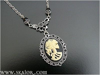 gothic_zombie_bride_cameo_victorian_skeleton_necklace_necklaces_3.jpg