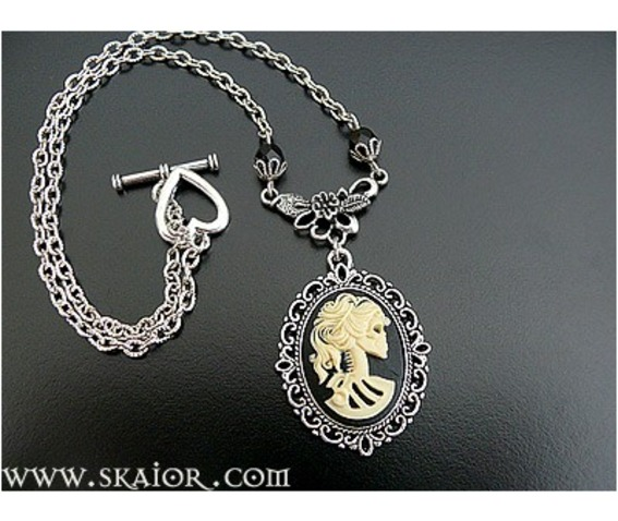 gothic_zombie_bride_cameo_victorian_skeleton_necklace_necklaces_2.jpg