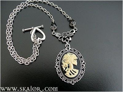 gothic_zombie_bride_cameo_victorian_skeleton_necklace_necklaces_2.jpg