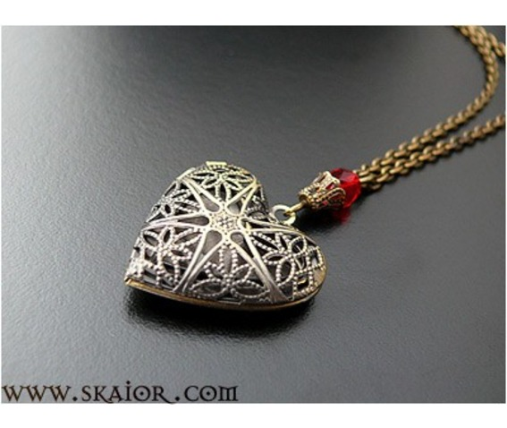 gothic_heart_locket_necklace_victorian_jewelry_necklaces_4.jpg