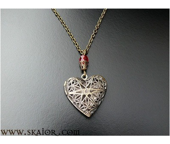 gothic_heart_locket_necklace_victorian_jewelry_necklaces_2.jpg