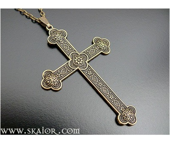 gothic_cross_necklace_victorian_halloween_jewelry_necklaces_3.jpg
