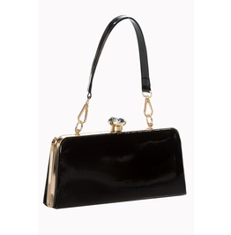 Banned Apparel Marjory Bag