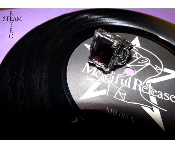 the_merciful_release_gothic_ruby_ring_rings_4.jpg