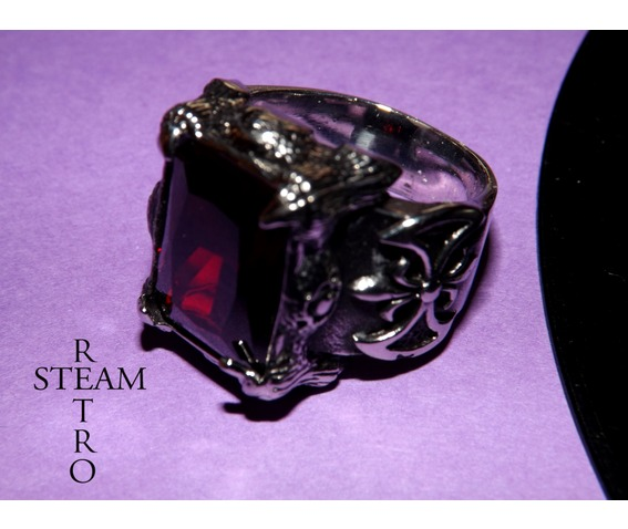 the_merciful_release_gothic_ruby_ring_rings_2.jpg