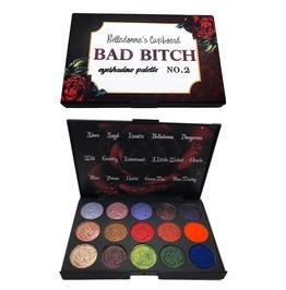 Bad B!Tch Palette (2)!