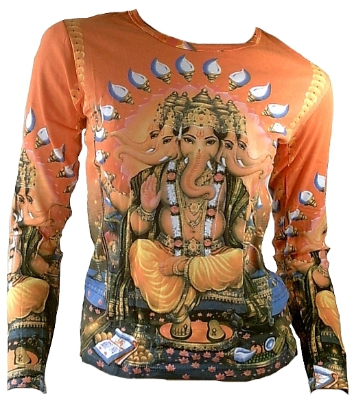 lord_ganesh_karma_hindu_tattoo_dj_goa_party_t_shirt_s_m_tees_2.jpg