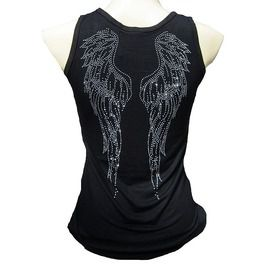 Unique Rock and Heavy Metal Style Outfits On RebelsMarket