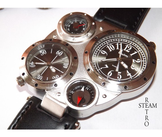 russian_military_style_silver_compass_and_thermometer_dua_watches_6.jpg