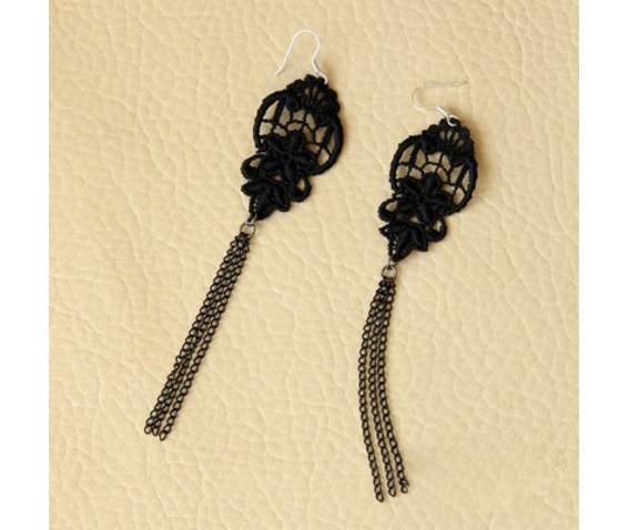 handmade_vintage_tassel_lace_earrings_earrings_2.jpg
