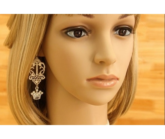 elegant_white_crown_lace_earrings_earrings_3.jpg