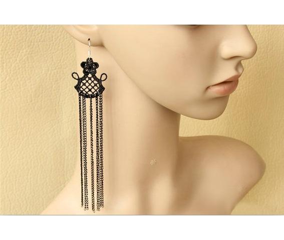 sexy_long_tassels_lace_earrings_earrings_4.jpg