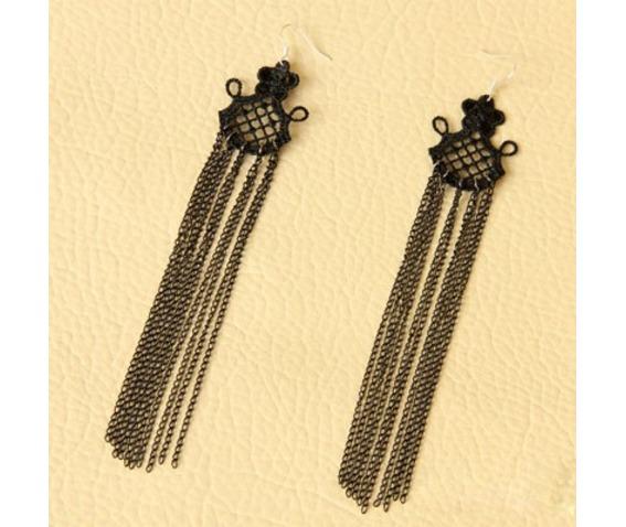 sexy_long_tassels_lace_earrings_earrings_3.jpg
