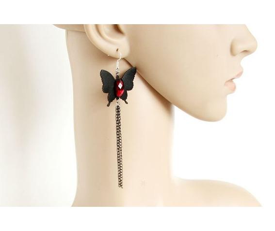 handmade_butterfly_tassel_lace_earrings_earrings_4.jpg