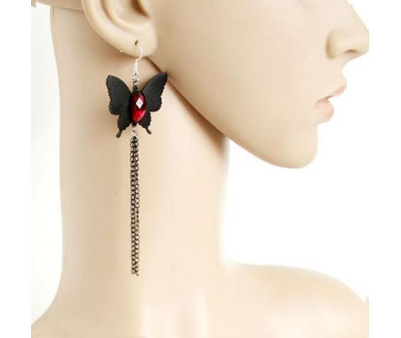 handmade_butterfly_tassel_lace_earrings_earrings_3.jpg