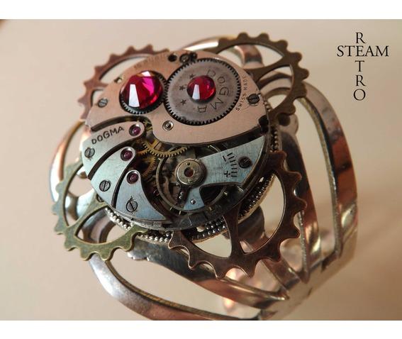 steampunk_dogma_ruby_bracelet_by_steamretro_bracelets_6.jpg