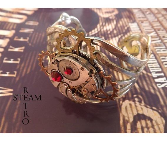 steampunk_dogma_ruby_bracelet_by_steamretro_bracelets_5.jpg