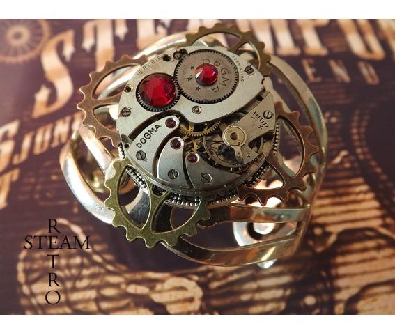 steampunk_dogma_ruby_bracelet_by_steamretro_bracelets_4.jpg