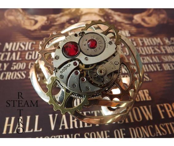steampunk_dogma_ruby_bracelet_by_steamretro_bracelets_3.jpg