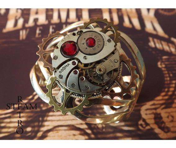 steampunk_dogma_ruby_bracelet_by_steamretro_bracelets_2.jpg