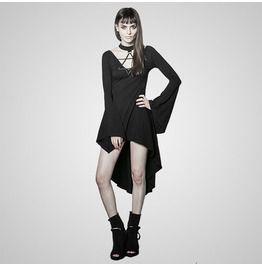 78f6e154547 Long Sleeve Dresses - Buy Sexy Long Sleeve Dresses at RebelsMarket
