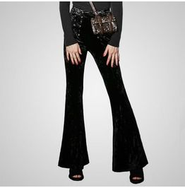 536317d80e Gothic Pants - Shop Unique Goth Pants at RebelsMarket
