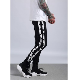 Cool Side Men Joggers