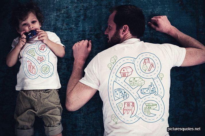 Rad Gifts For Dad
