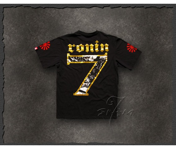 ronin_lucky_7_black_with_gold_mens_t_shirt_m_l_tees_5.jpg