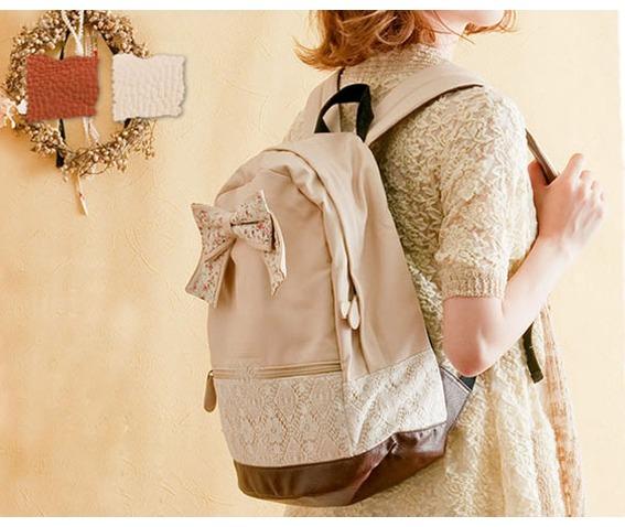 fashion_sweet_shoulder_bag_backpack_bag_with_bow_messenger_bags_3.jpg