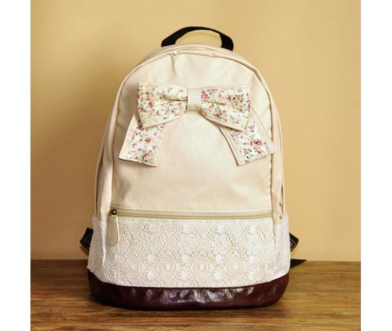 fashion_sweet_shoulder_bag_backpack_bag_with_bow_messenger_bags_2.jpg