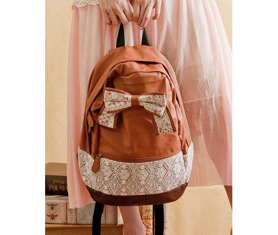 fashion_sweet_brown_shoulder_bag_backpack_bag_with_bow_messenger_bags_3.jpg