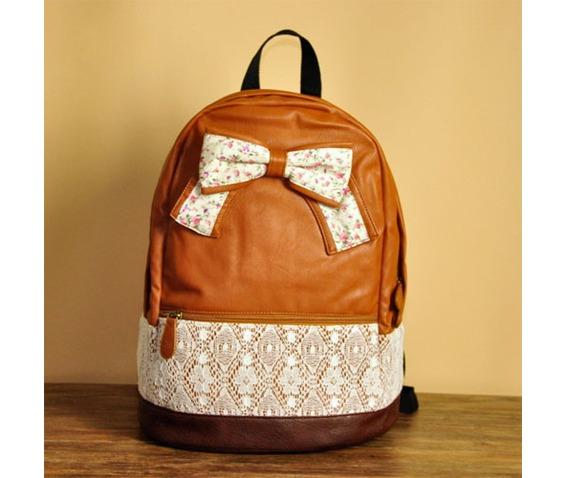 fashion_sweet_brown_shoulder_bag_backpack_bag_with_bow_messenger_bags_2.jpg