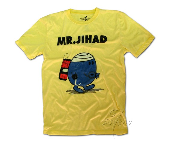 mr_jihad_the_funny_terrorist_t_shirt_yellow_new_m_tees_5.jpg