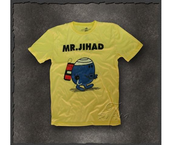 mr_jihad_the_funny_terrorist_t_shirt_yellow_new_m_tees_4.jpg